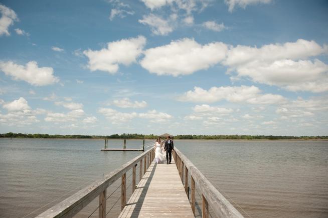 Charleston Weddings_6360.jpg
