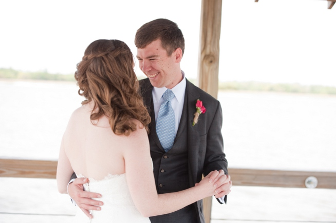Charleston Weddings_6362.jpg