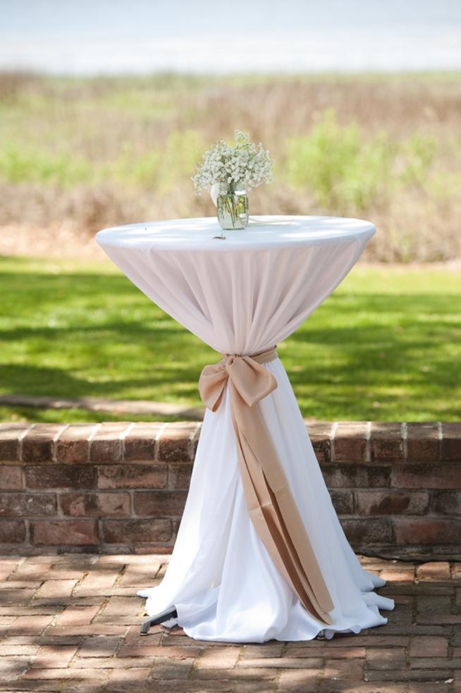 Charleston Weddings_6363.jpg