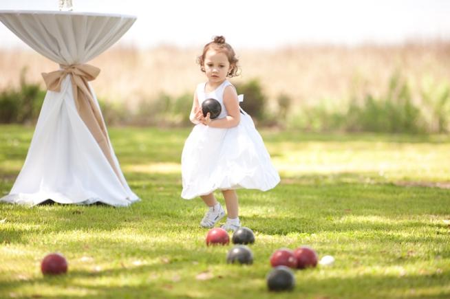 Charleston Weddings_6368.jpg
