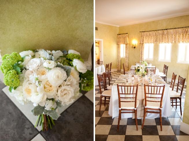 Charleston Weddings_6369.jpg