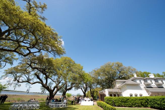 Charleston Weddings_6371.jpg