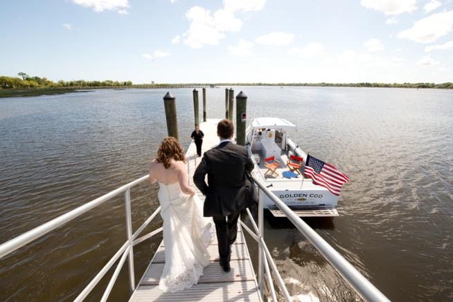 Charleston Weddings_6372.jpg