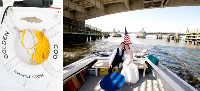 Charleston Weddings_6373.jpg
