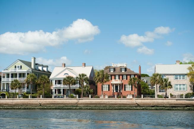 Charleston Weddings_6374.jpg