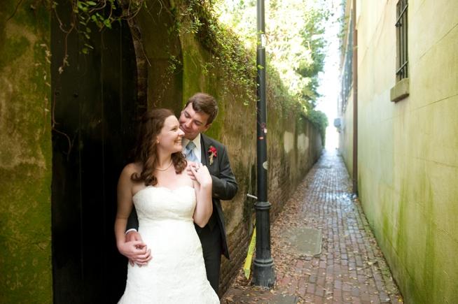 Charleston Weddings_6375.jpg