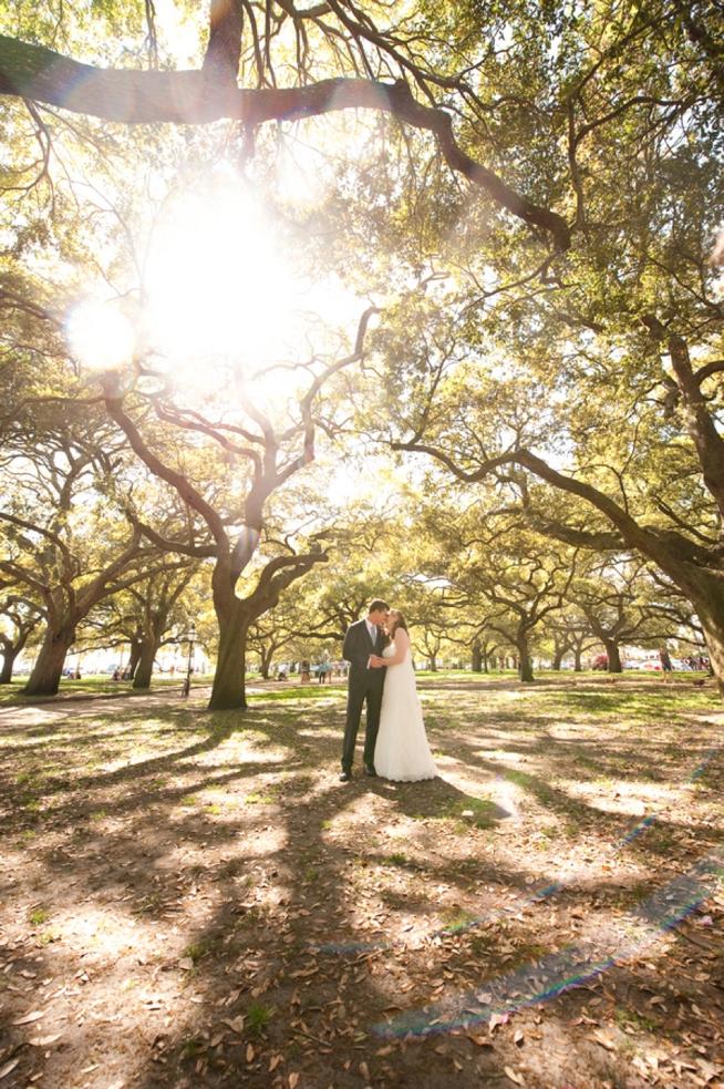 Charleston Weddings_6376.jpg