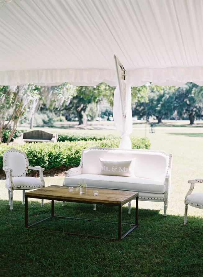 Charleston Weddings_6454.jpg