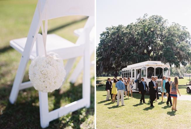 Charleston Weddings_6456.jpg