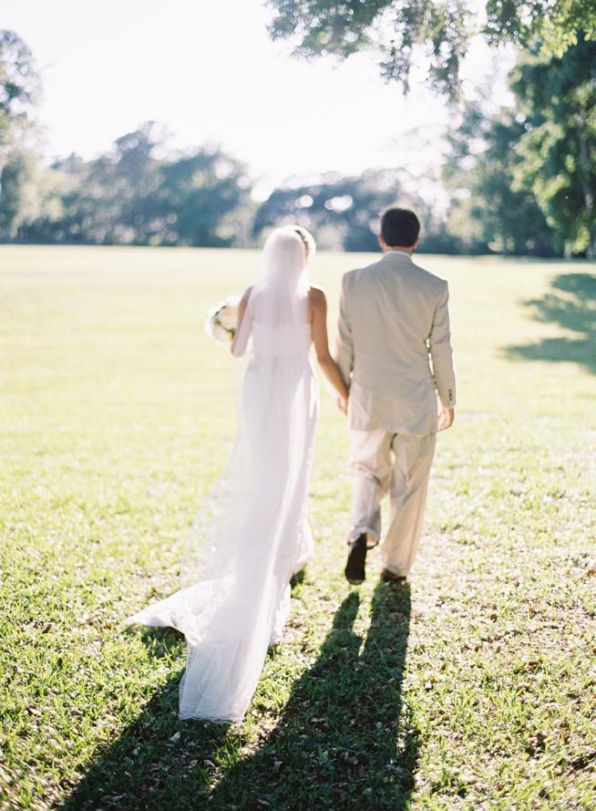 Charleston Weddings_6459.jpg