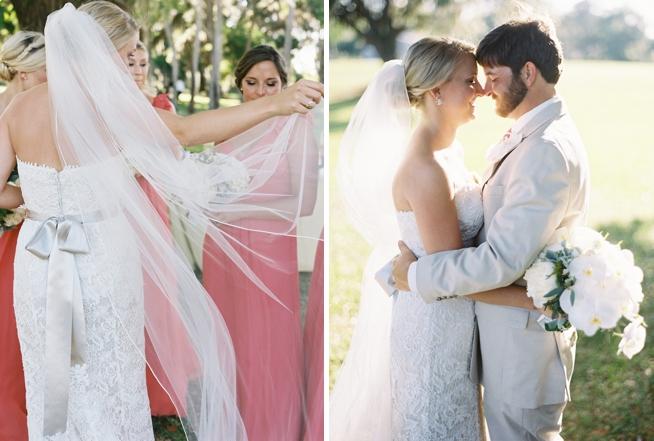 Charleston Weddings_6460.jpg