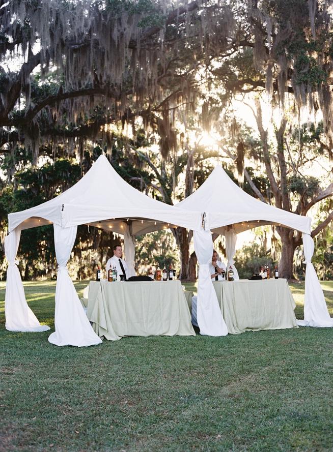 Charleston Weddings_6461.jpg