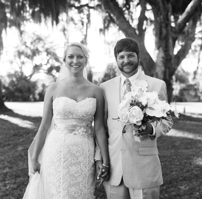 Charleston Weddings_6464.jpg