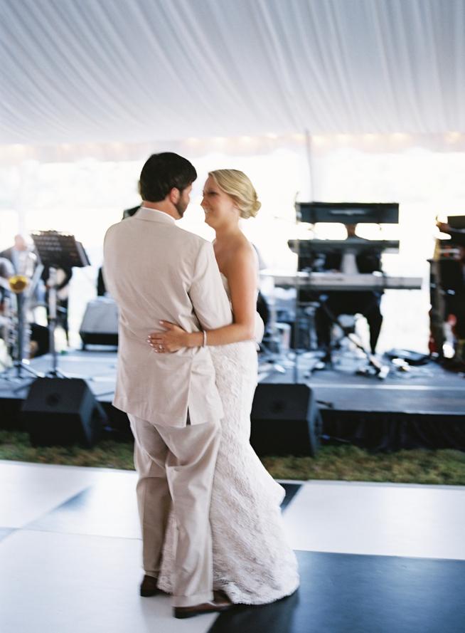Charleston Weddings_6465.jpg