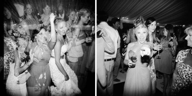 Charleston Weddings_6467.jpg