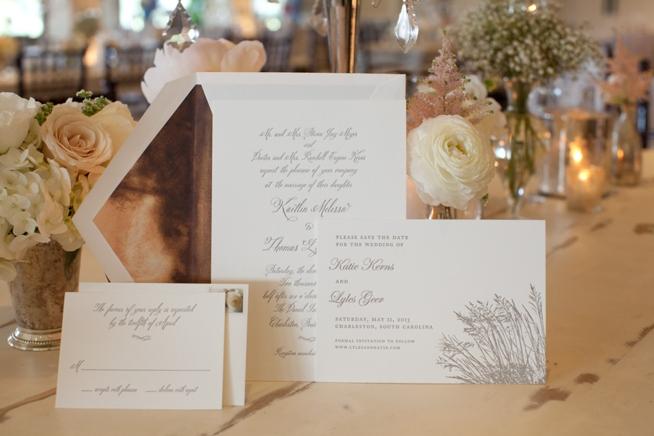 Charleston Weddings_6930.jpg