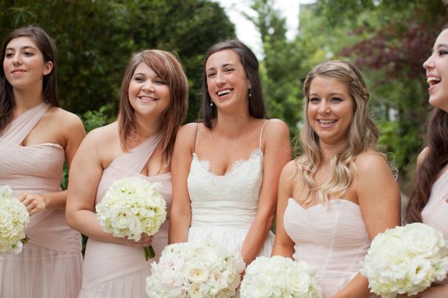 Charleston Weddings_6931.jpg