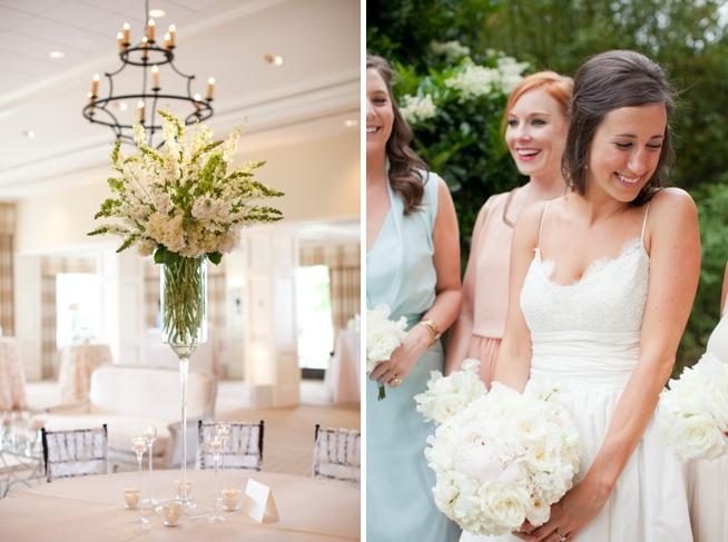 Charleston Weddings_6936.jpg