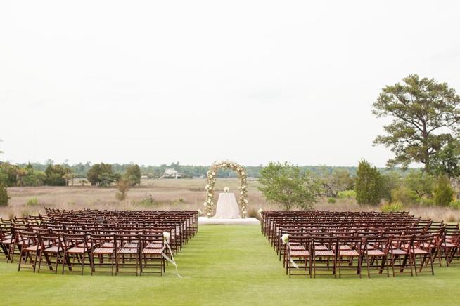 Charleston Weddings_6937.jpg