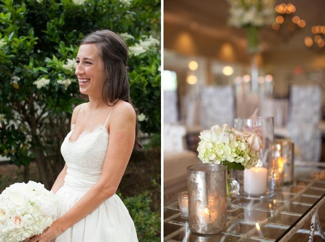Charleston Weddings_6942.jpg