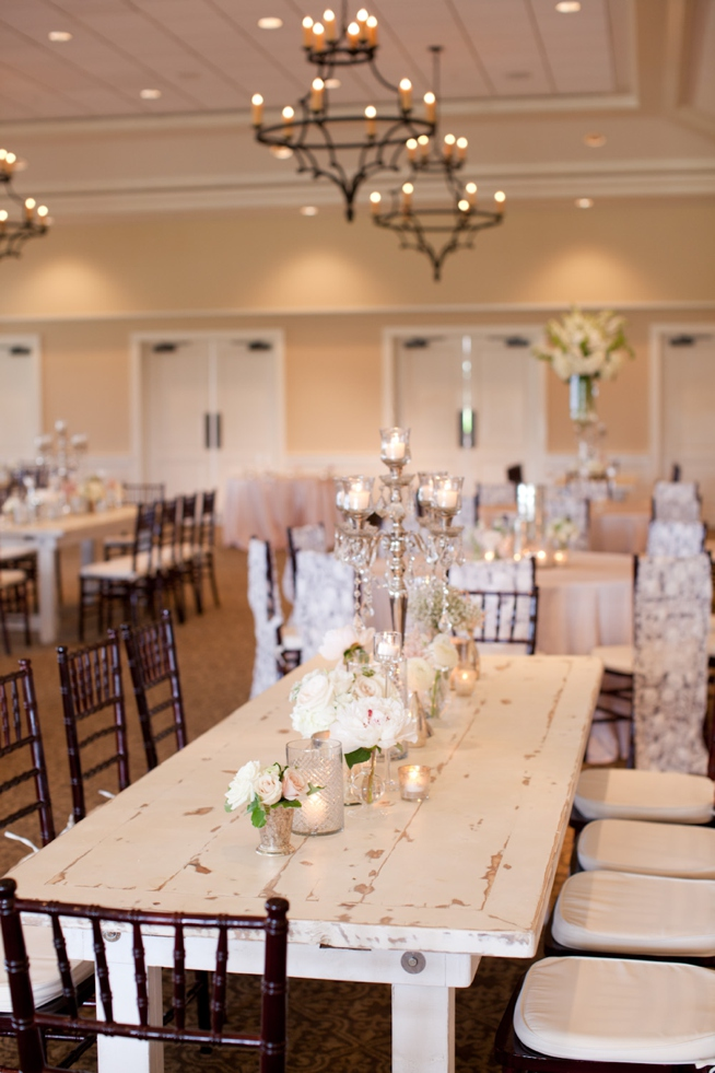 Charleston Weddings_6944.jpg