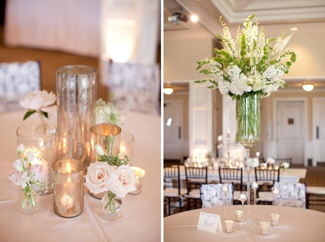 Charleston Weddings_6945.jpg
