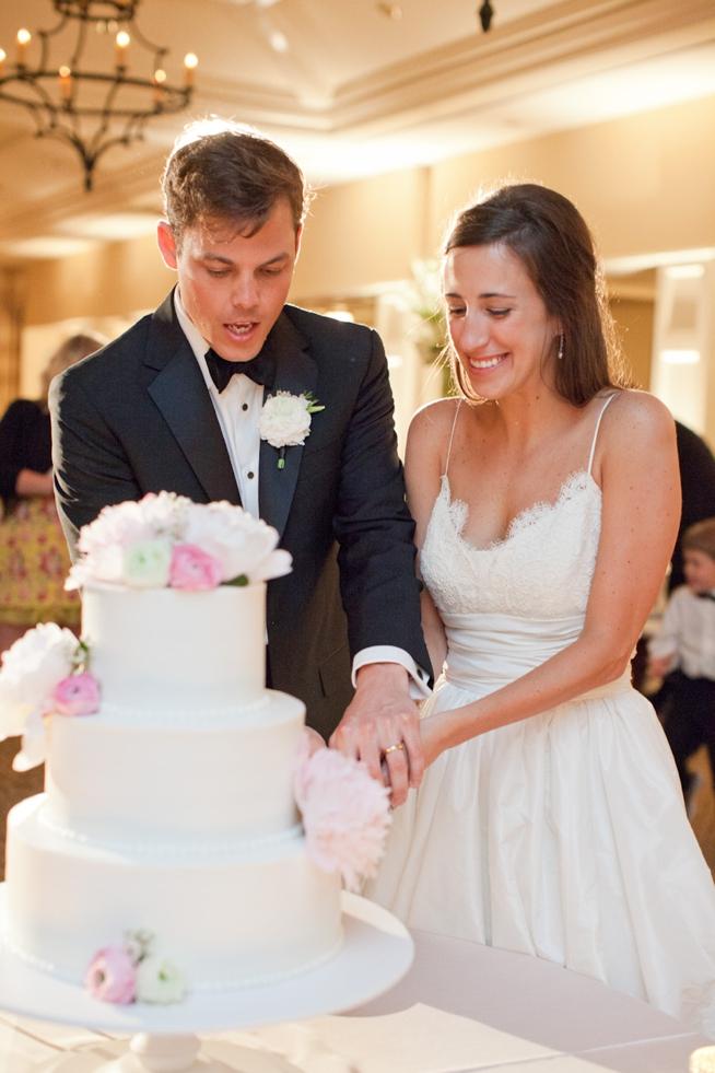 Charleston Weddings_6948.jpg