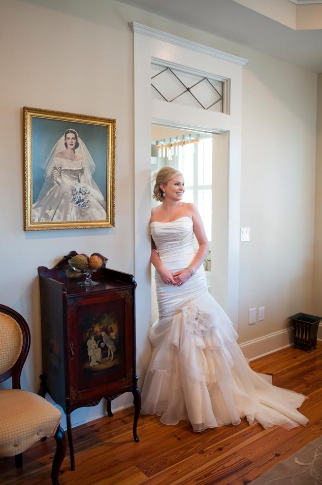 Charleston Weddings_6997.jpg