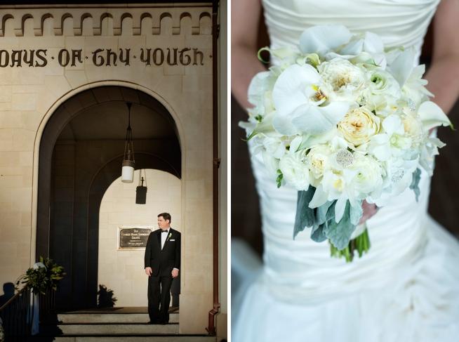 Charleston Weddings_7002.jpg