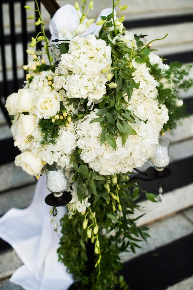 Charleston Weddings_7003.jpg