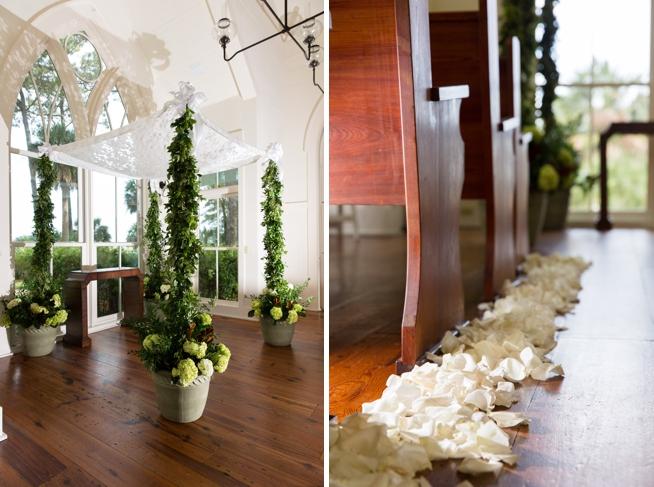 Charleston Weddings_7053.jpg
