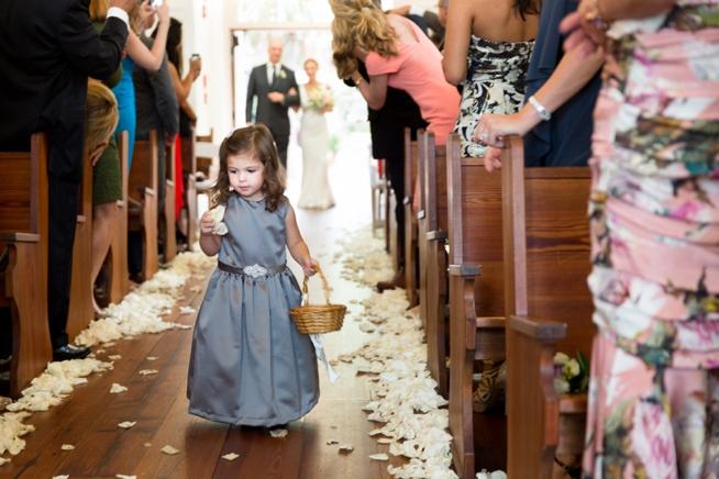 Charleston Weddings_7055.jpg