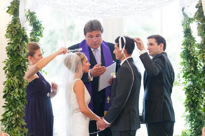 Charleston Weddings_7056.jpg
