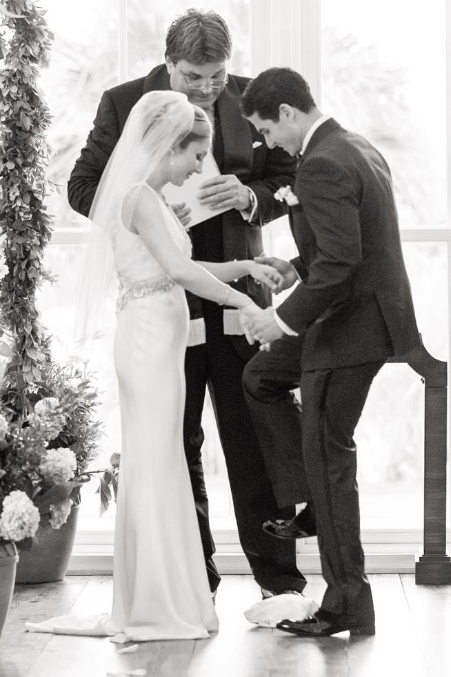 Charleston Weddings_7057.jpg