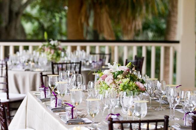 Charleston Weddings_7058.jpg