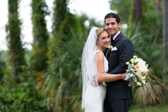 Charleston Weddings_7060.jpg