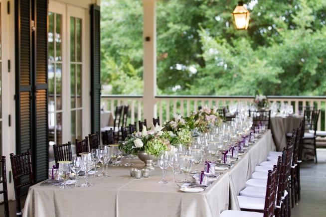Charleston Weddings_7062.jpg