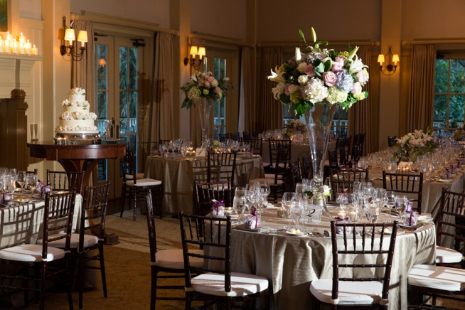Charleston Weddings_7065.jpg