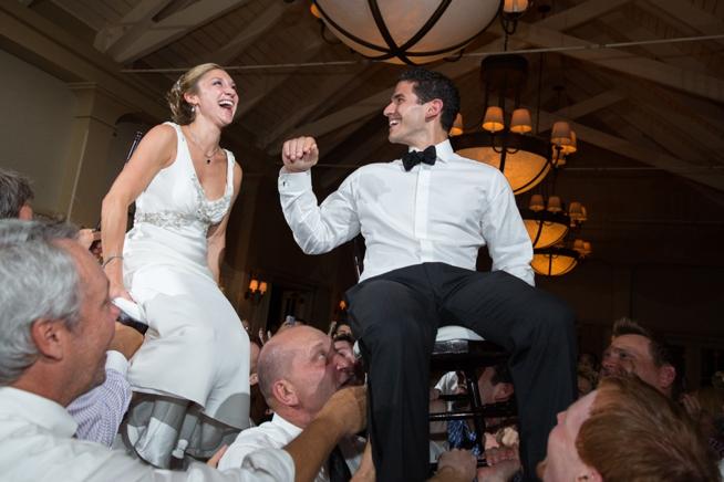 Charleston Weddings_7067.jpg