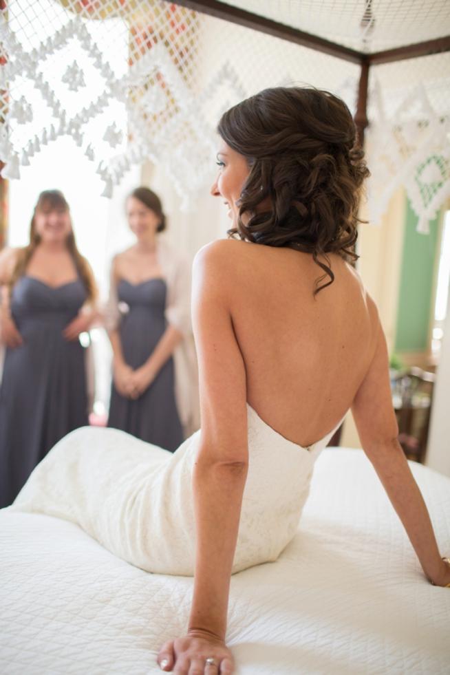 Charleston Weddings_7123
