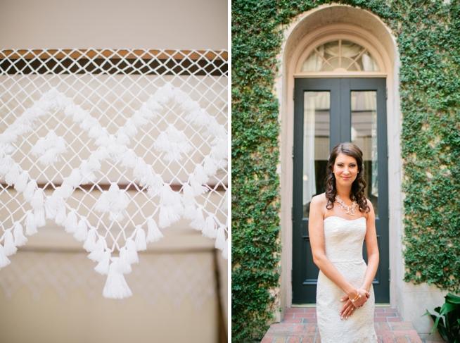 Charleston Weddings_7124