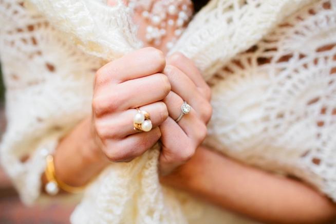 Charleston Weddings_7125