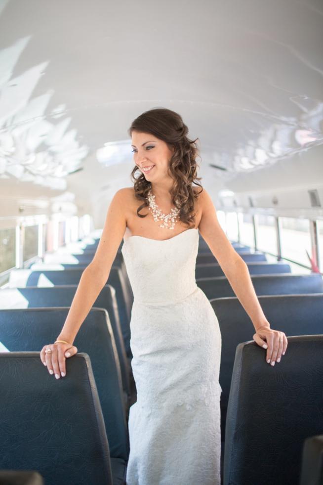 Charleston Weddings_7126