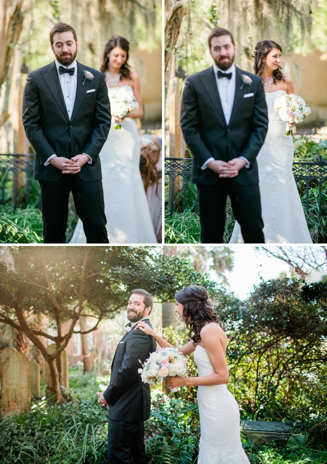 Charleston Weddings_7129