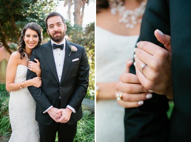 Charleston Weddings_7130