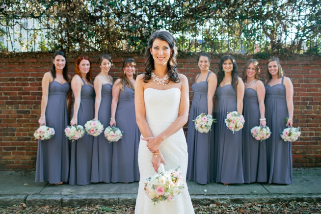 Charleston Weddings_7131