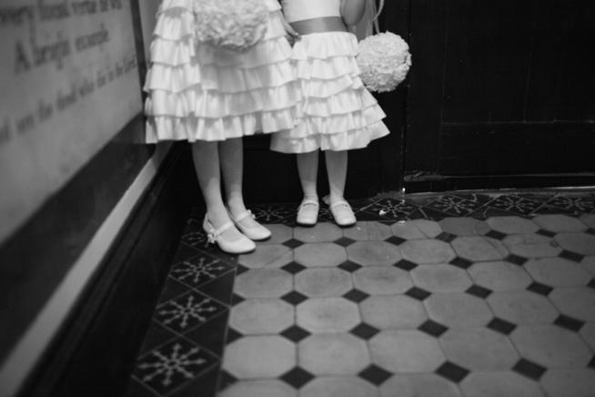 Charleston Weddings_7134