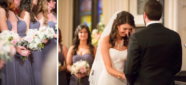 Charleston Weddings_7135