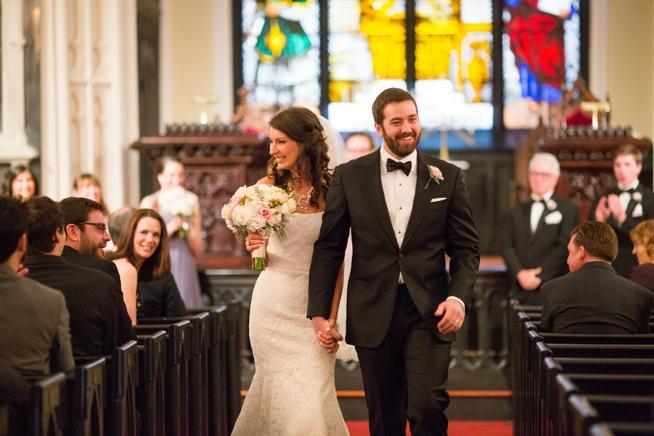 Charleston Weddings_7136