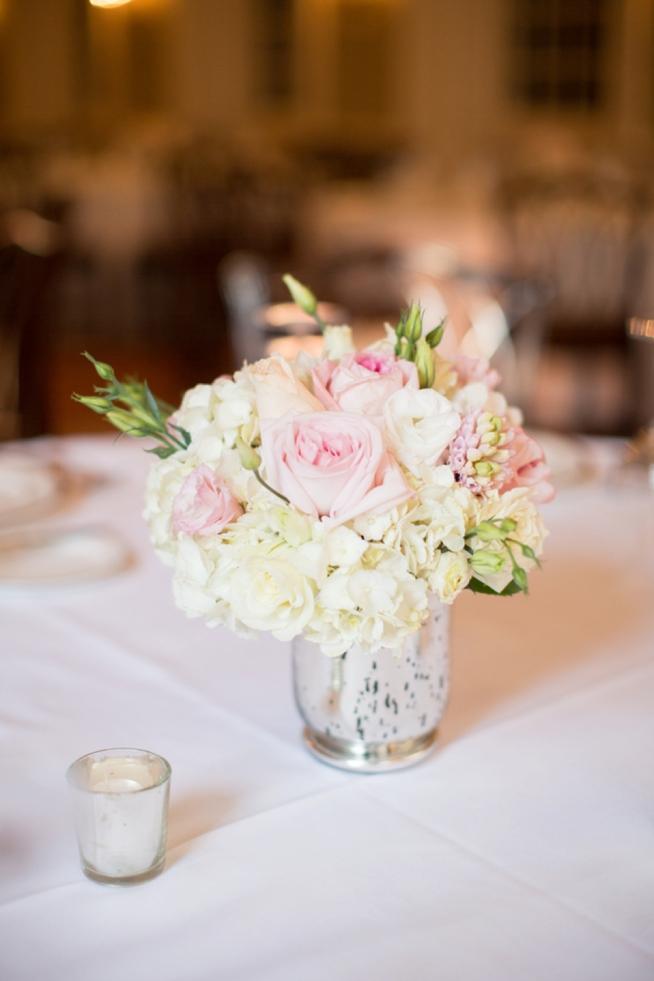 Charleston Weddings_7138